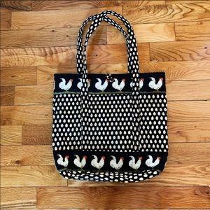 Handbags - Purse for Ashley